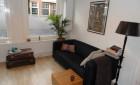 Appartement Tuinbouwstraat-Groningen-Oranjebuurt
