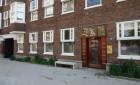 Appartement Michelangelostraat 71 H-Amsterdam-Apollobuurt