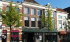 Appartamento Binnenwatersloot 15 VIII-Delft-Centrum-Zuidwest