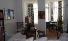 Apartment Van Galenstraat 56 I-AZ-Den Haag-Zeeheldenkwartier