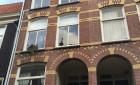 Appartement Tweede Weteringdwarsstraat 69 HS+SO-Amsterdam-De Weteringschans