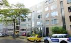Appartement Spitsbergenstraat-Amsterdam-Spaarndammer- en Zeeheldenbuurt
