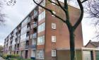 Apartamento piso Lingestraat-Deventer-Deltabuurt