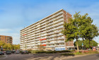 Apartamento piso Margijnenenk-Deventer-Karel de Grotelaan