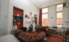 Room Oostersingel-Groningen-Binnenstad-Oost