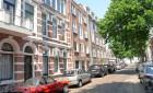 Apartment Mgr. van de Weteringstraat-Utrecht-Buiten Wittevrouwen