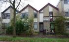 Apartment Furkabaan-Utrecht-Lunetten-Zuid