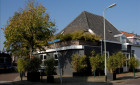 Maison de famille Zandbergpad 2 -Breda-Zandberg