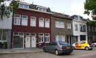 Kamer Heerderweg 142 B-Maastricht-Wyckerpoort