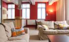 Apartment De Ruijterstraat-Den Haag-Zeeheldenkwartier