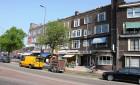 Appartement Rubensplein-Schiedam-Schrijversbuurt