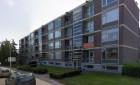 Appartement Quadenoord-Rotterdam-Groot-IJsselmonde