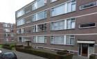 Appartement Ruigoord-Rotterdam-Groot-IJsselmonde