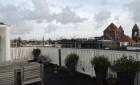 Appartement Johannes Verhulststraat 70 bov-Amsterdam-Museumkwartier