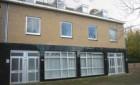 Appartement Niels Bohrstraat-Maastricht-Heer