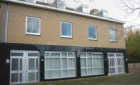 Apartment Niels Bohrstraat-Maastricht-Heer
