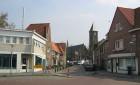 Studio Orchideeenstraat 1 A-Eindhoven-Gerardusplein