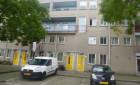 Huurwoning Snelfilterweg 189 -Rotterdam-De Esch