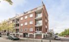 Appartement Hulkstraat-Rotterdam-Oud-Mathenesse