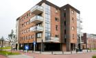 Apartment Katschiplaan 78 -Den Haag-De Venen