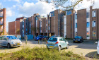 Apartment Wal 299 -Veldhoven-Cobbeek en Centrum