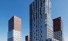Appartement Nederlandlaan 160 -Zoetermeer-Stadscentrum
