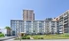 Appartamento Mercuriuspad 24 -Heerlen-'t Loon