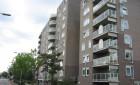 Appartamento De Heugden 356 -Heerlen-Eikenderveld
