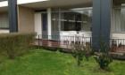 Appartement Duindamseweg-Noordwijk-Verspreide huizen Langeveld