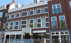 Studio Stationsweg 146 F-'s-Gravenhage-Huygenspark