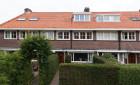 Casa Vossiuslaan 8 -Bussum-Vondellaan