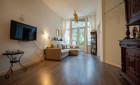 Apartment Laan van Nieuw-Oost-Indie 204 -Den Haag-Bezuidenhout-Oost