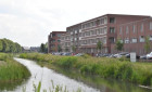 Apartment Scheepvaart 103 -Arnhem-Schuytgraaf-Noord