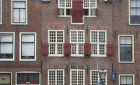 Family house Herengracht 82 -Leiden-Pancras-Oost