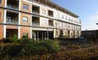 Appartement Ambonlaan-Huizen-Zenderwijk