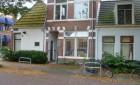 Studio Grote Rozenstraat-Groningen-Binnenstad-Noord
