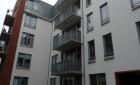 Apartment Stratumsedijk-Eindhoven-Binnenstad