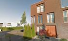 Family house Zandhaai-Eindhoven-Bos- en Zandrijk