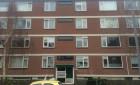 Appartement Ruigoord 176 -Rotterdam-Groot-IJsselmonde