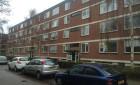 Appartement Ruigoord 190 -Rotterdam-Groot-IJsselmonde