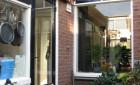 Huurwoning Asterstraat-Utrecht-2e Daalsebuurt en omgeving