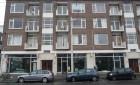 Appartement Oostzeedijk-Rotterdam-Struisenburg