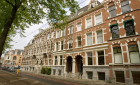 Apartment Waldeck Pyrmontkade 952 -Den Haag-Sweelinckplein en omgeving