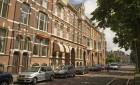 Apartment Waldeck Pyrmontkade 934 -Den Haag-Sweelinckplein en omgeving
