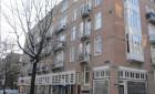 Appartement Hendrik Jacobszstraat 16 1-Amsterdam-Willemspark
