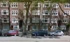 Appartement Rooseveltlaan 252 3-Amsterdam-Scheldebuurt