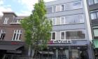 Appartamento Plaarstraat 12 A-Heerlen-Heerlen-Centrum