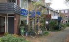 Family house Thorbeckelaan-Groningen-Coendersborg