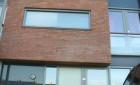 Appartement Duizendknooplaan-Vleuten-Vleuterweide-West