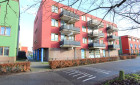 Appartement Siennastraat-Almere-Regenboogbuurt
